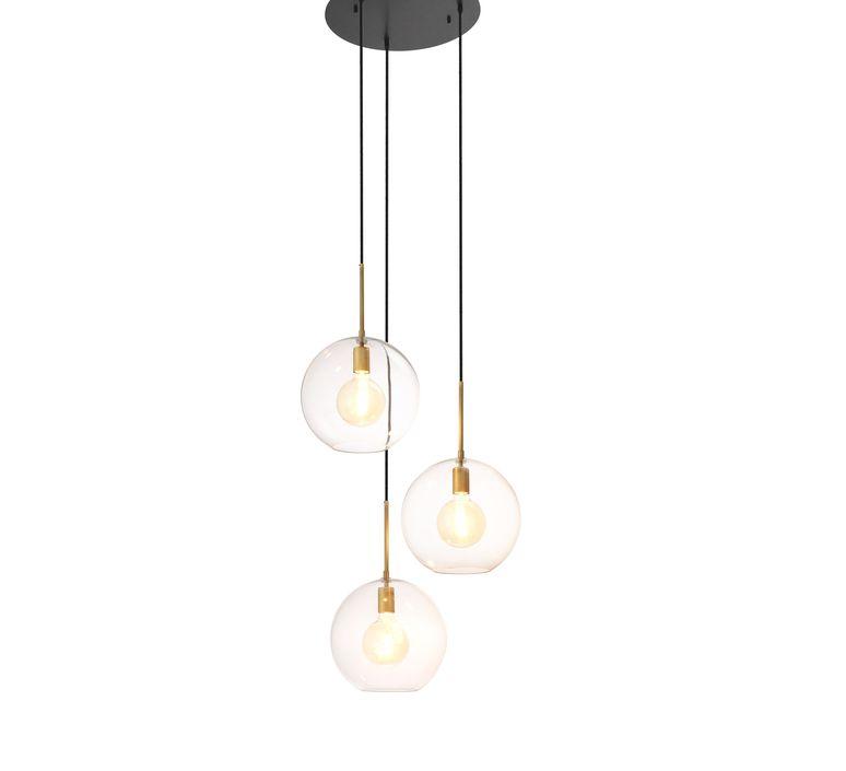 Chandelier argento s  lustre chandelier  eichholtz 112077  design signed nedgis 75159 product