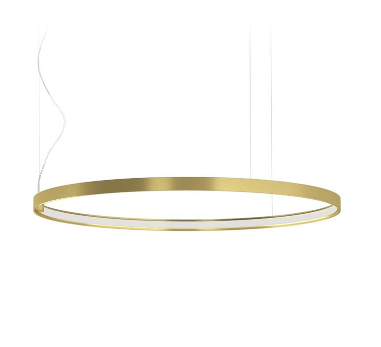 Zero shapes studio tecnico panzeri lustre chandelier  panzeri m03319 075 0510  design signed nedgis 105571 product
