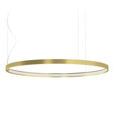 Zero shapes studio tecnico panzeri lustre chandelier  panzeri m03319 075 0510  design signed nedgis 105571 thumb