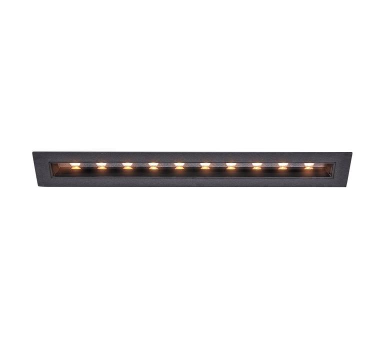 studio slv spot encastrable recessed light  slv 1002108  design signed nedgis 74115 product