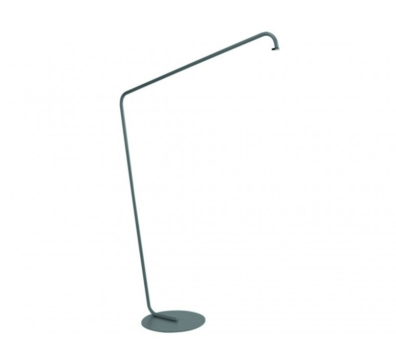 Balad tristan lohner lampadaire d exterieur outdoor floor light  fermob 3630 26  design signed 32829 product