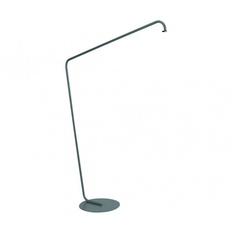 Balad tristan lohner lampadaire d exterieur outdoor floor light  fermob 3630 26  design signed 32829 thumb