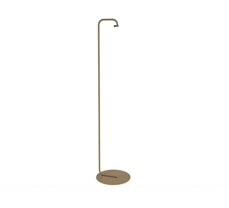 Balad tristan lohner lampadaire d exterieur outdoor floor light  fermob 3631 14  design signed 32791 product