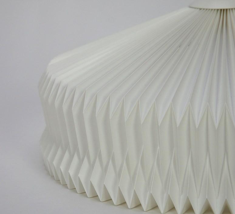 30 35  plafonnier ceilling light  le klint 30 35  design signed nedgis 74892 product