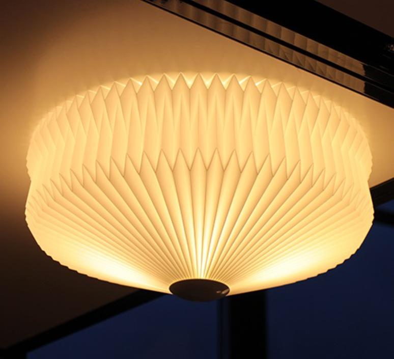30 50  plafonnier ceilling light  le klint 30 50  design signed nedgis 74903 product