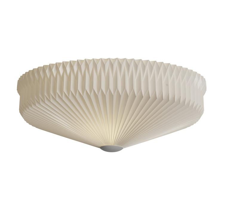 30 50  plafonnier ceilling light  le klint 30 50  design signed nedgis 74908 product