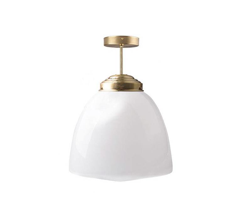 Adore l or glass l 002 studio zangra plafonnier ceilling light  zangra light 133 004 go 002  design signed nedgis 76131 product
