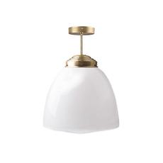Adore l or glass l 002 studio zangra plafonnier ceilling light  zangra light 133 004 go 002  design signed nedgis 76131 thumb