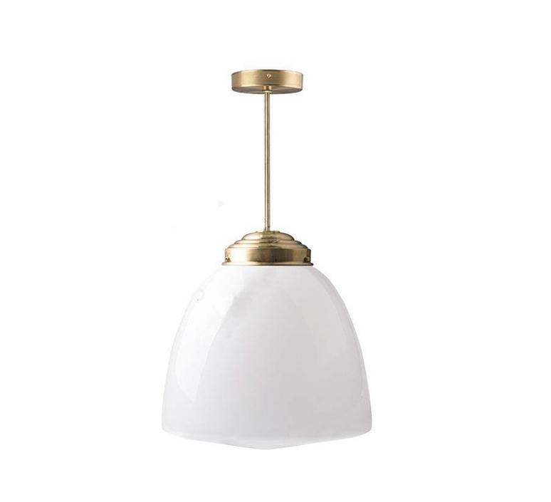 Adore l or glass l 002 studio zangra plafonnier ceilling light  zangra light 133 005 go 002  design signed nedgis 76132 product