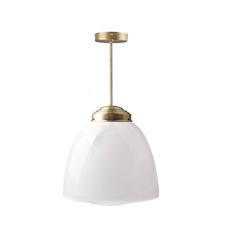 Adore l or glass l 002 studio zangra plafonnier ceilling light  zangra light 133 005 go 002  design signed nedgis 76132 thumb