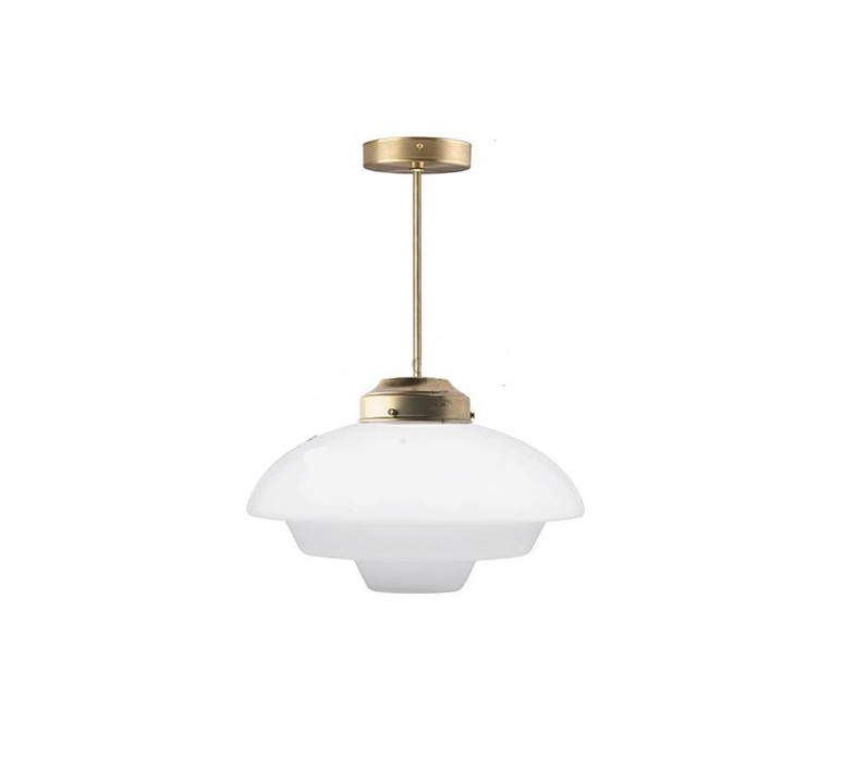 Adore l or glass l 012 studio zangra plafonnier ceilling light  zangra light 128 005 go 012  design signed nedgis 76134 product