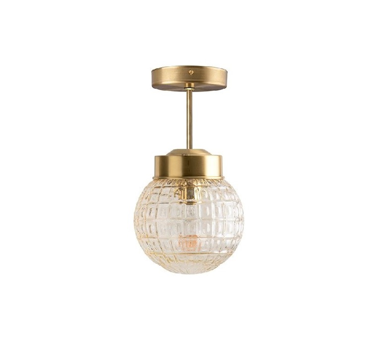 Adore l or studio zangra plafonnier ceilling light  zangra light 136 001 go 032  design signed nedgis 86586 product