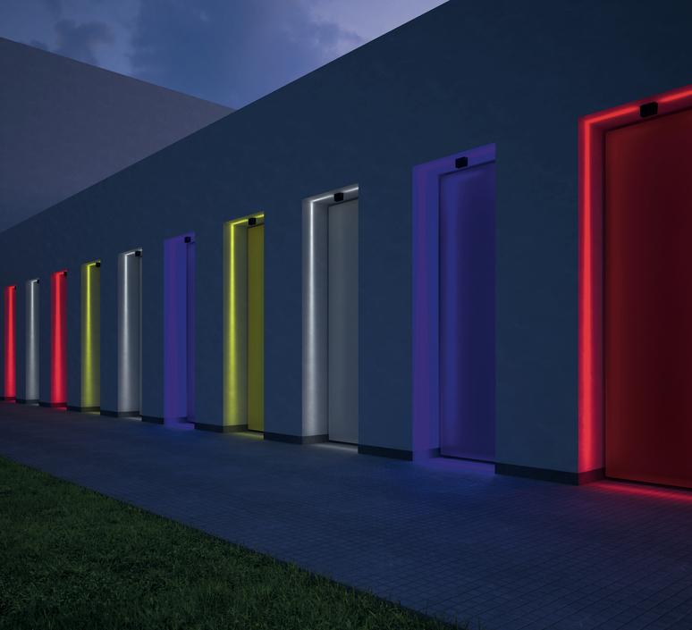 Lesbo quaglio simonelli plafonnier ceilling light  artemide 0054010a  design signed nedgis 75654 product