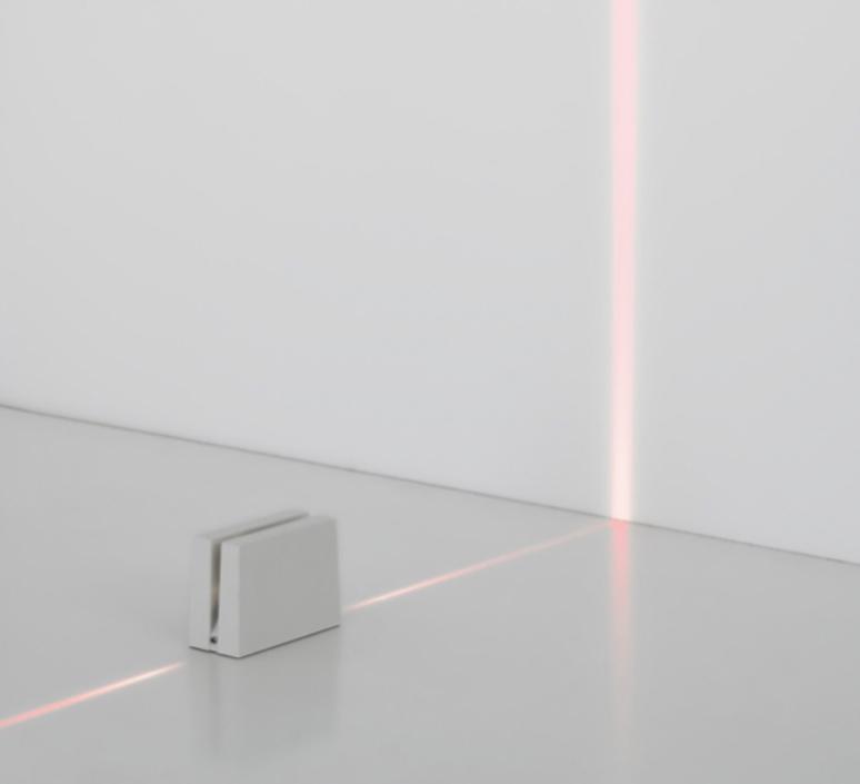 Lesbo quaglio simonelli plafonnier ceilling light  artemide 0054010a  design signed nedgis 75655 product