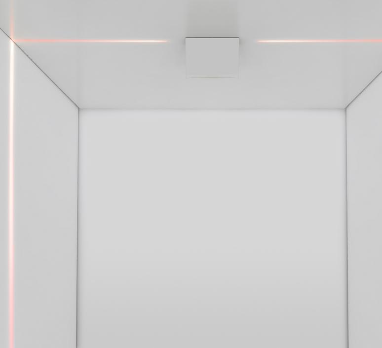 Lesbo quaglio simonelli plafonnier ceilling light  artemide 0054010a  design signed nedgis 75656 product
