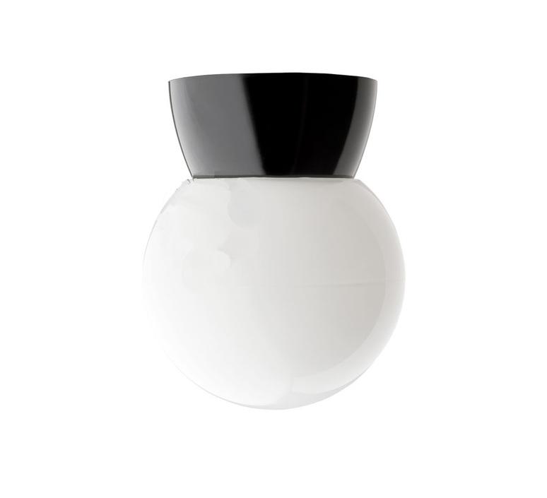 68 zangra studio zangra light 068 b 014 plafonnier luminaire lighting design signed 62810 product