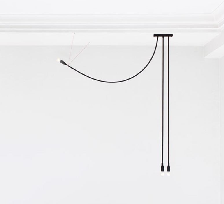 Cravache studio paulineplusluis plafonnier ceilling light  serax b7218541  design signed 59740 product