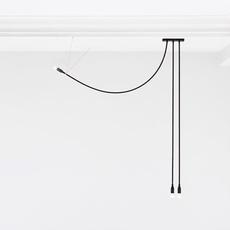 Cravache studio paulineplusluis plafonnier ceilling light  serax b7218541  design signed 59740 thumb
