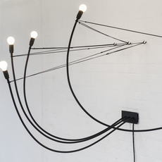 Cravache studio paulineplusluis plafonnier ceilling light  serax b7218541  design signed 59741 thumb