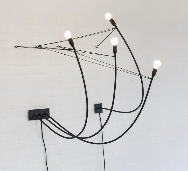 Cravache studio paulineplusluis plafonnier ceilling light  serax b7218541  design signed 59742 product