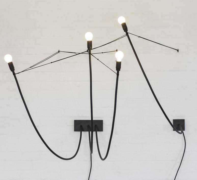 Cravache studio paulineplusluis plafonnier ceilling light  serax b7218541  design signed 59743 product