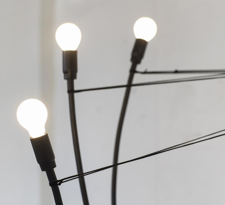 Cravache studio paulineplusluis plafonnier ceilling light  serax b7218541  design signed 59744 product