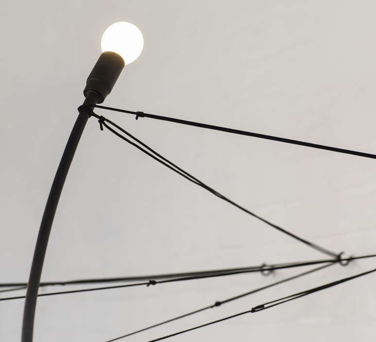 Cravache studio paulineplusluis plafonnier ceilling light  serax b7218541  design signed 59745 product