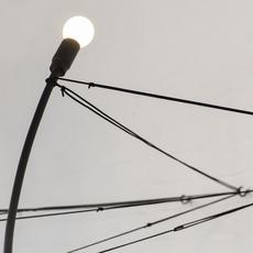Cravache studio paulineplusluis plafonnier ceilling light  serax b7218541  design signed 59745 thumb