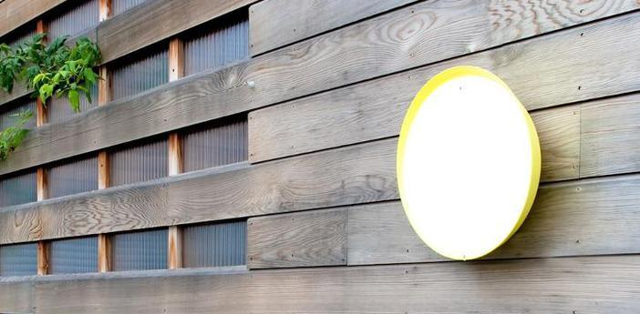 Lampe applique luminaire et clairage de jardin design for Applique murale exterieur roger pradier