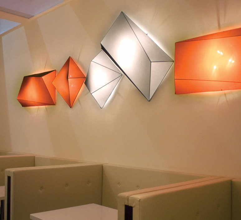 Картинки по запросу axo light ukiyo