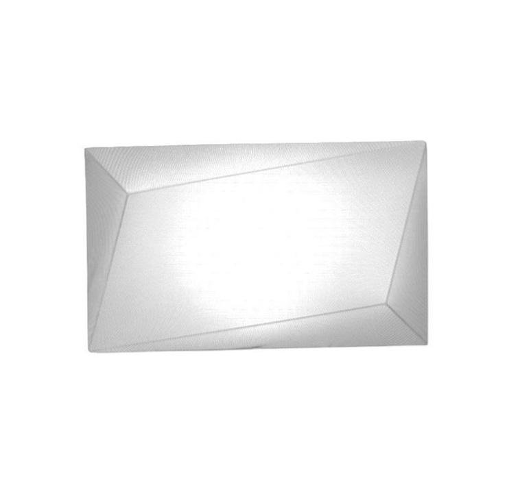 Ukiyo manuel vivian applique murale wall light  axo light pl uki 110  design signed 33837 product