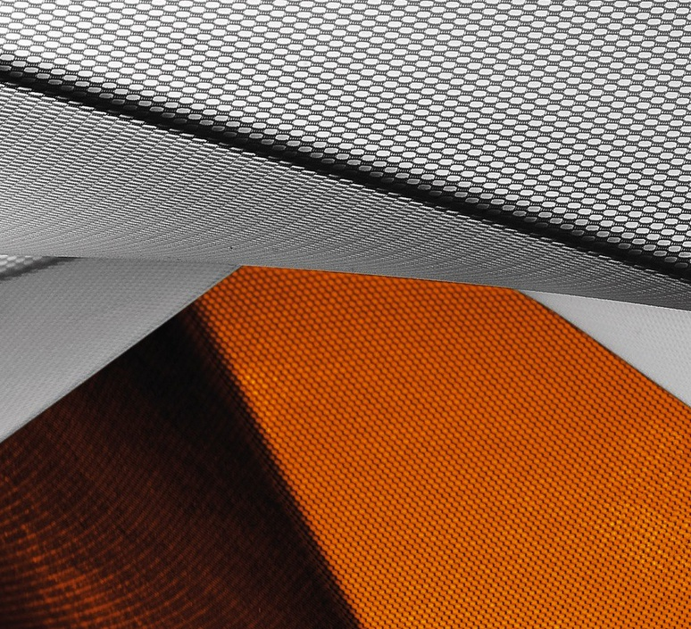 Ukiyo manuel vivian applique murale wall light  axo light pl uki 110  design signed 33838 product