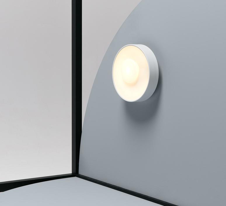 Sun yonoh estudio creativo plafonnier ceilling light  marset a671 005  design signed 61789 product