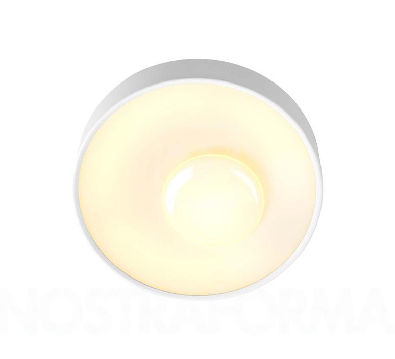 Sun yonoh estudio creativo plafonnier ceilling light  marset a671 009  design signed 61805 product