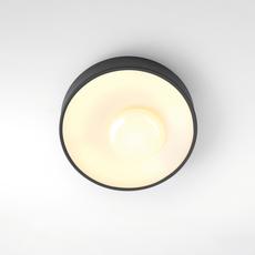 Sun yonoh estudio creativo plafonnier ceilling light  marset a671 010  design signed 61810 thumb