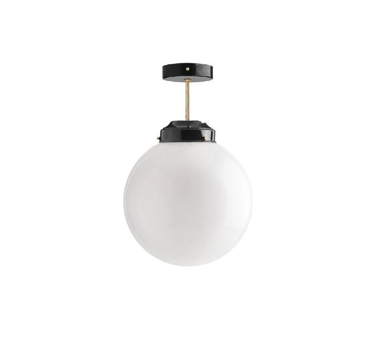 Art deco studio zangra plafonnier ceilling light  zangra light 128 004 b go 008  design signed nedgis 87119 product