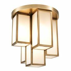 Axel studio eichholtz plafonnier ceiling light  eichholtz 113152  design signed nedgis 94929 thumb