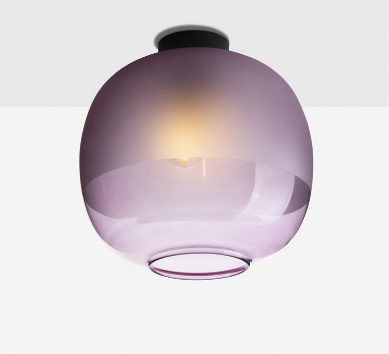Bale enrico zanolla plafonnier ceilling light  zanolla ltbac25p  design signed 54930 product