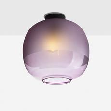 Bale enrico zanolla plafonnier ceilling light  zanolla ltbac25p  design signed 54930 thumb