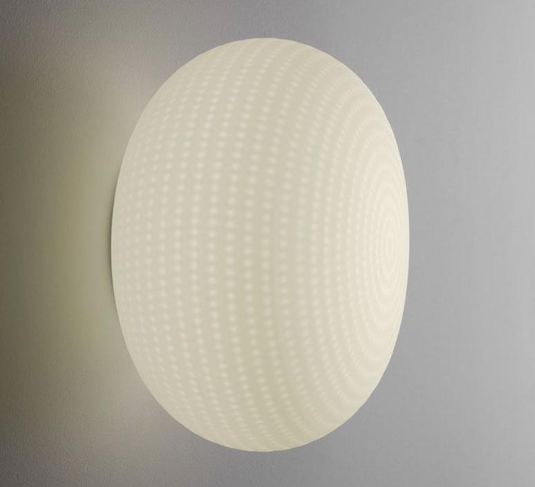 Bianca led  fontanaarte 4328 0bi luminaire lighting design signed 20086 product