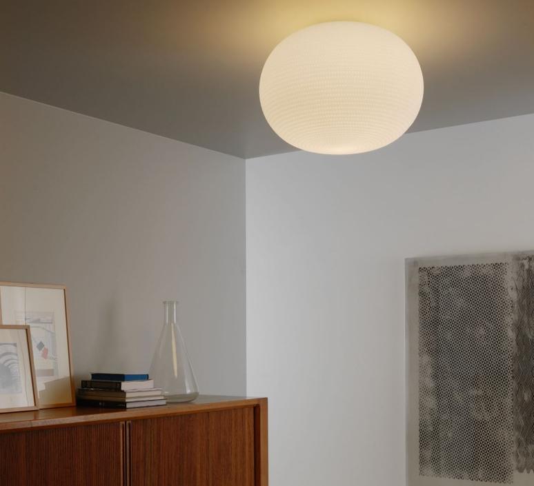 Bianca led  fontanaarte 4328bi luminaire lighting design signed 20088 product