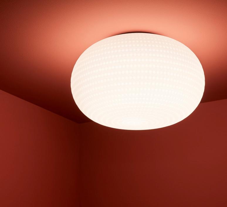 Bianca led  fontanaarte 4328bi luminaire lighting design signed 20089 product