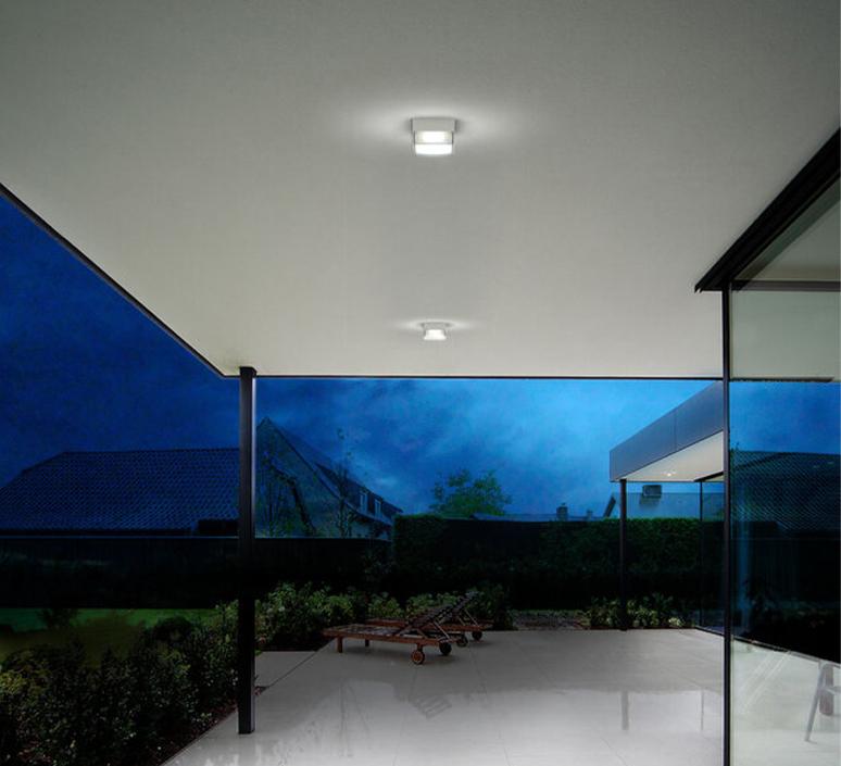 Blas 2 0 studio wever ducre plafonnier ceiling light  wever et ducre 736287w4  design signed nedgis 113059 product