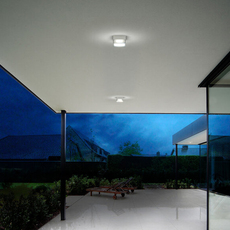 Blas 2 0 studio wever ducre plafonnier ceiling light  wever et ducre 736287w4  design signed nedgis 113059 thumb