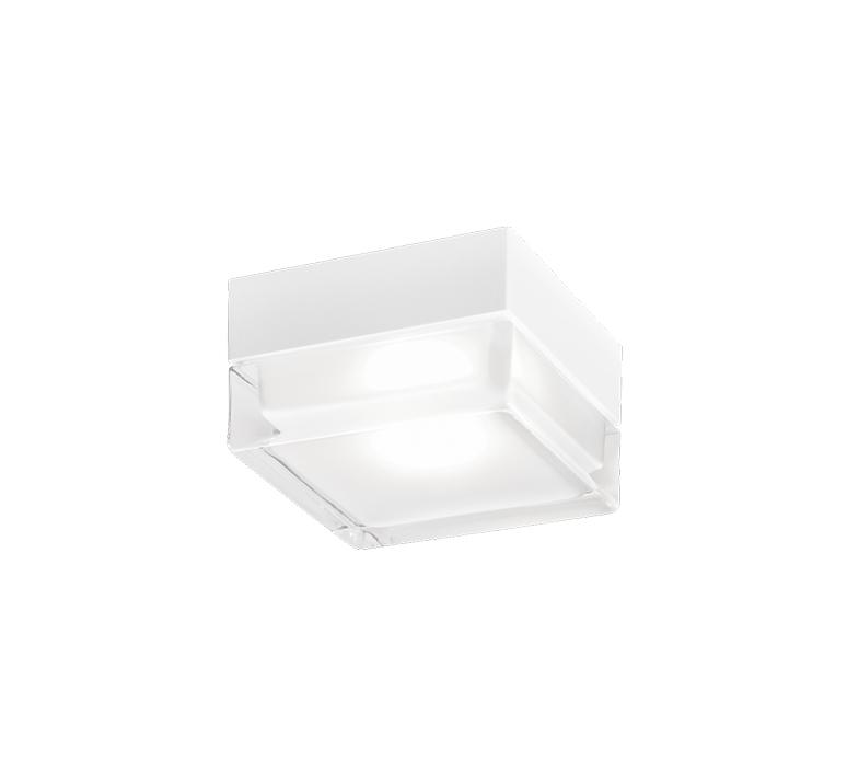 Blas 2 0 studio wever ducre plafonnier ceiling light  wever et ducre 736287w4  design signed nedgis 113060 product