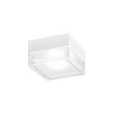 Blas 2 0 studio wever ducre plafonnier ceiling light  wever et ducre 736287w4  design signed nedgis 113060 thumb
