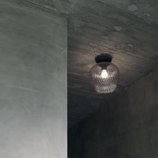 Blown sw5 samuel wilkinson plafonnier ceilling light  andtradition 20651094  design signed 56542 thumb