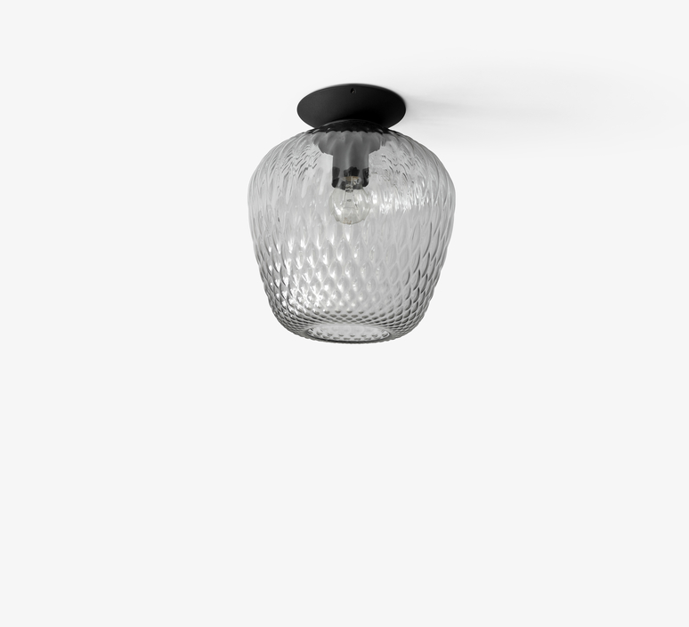 Blown sw5 samuel wilkinson plafonnier ceilling light  andtradition 20651094  design signed 56544 product