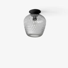 Blown sw5 samuel wilkinson plafonnier ceilling light  andtradition 20651094  design signed 56544 thumb