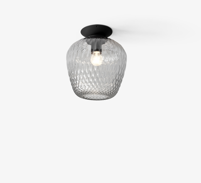 Blown sw5 samuel wilkinson plafonnier ceilling light  andtradition 20651094  design signed 56545 product